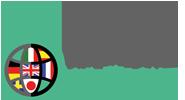 Laboratorio delle lingue Logo